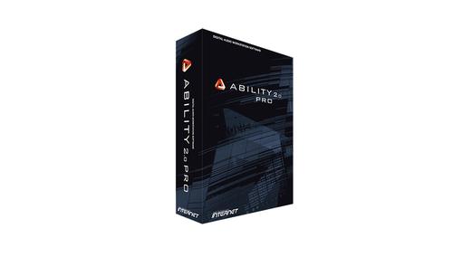 INTERNET Ability 2.0 Pro