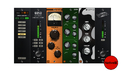 McDSP 6050 Ultimate Channel Strip Native v6 の通販