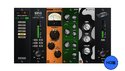 McDSP 6050 Ultimate Channel Strip HD v6 の通販