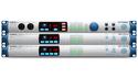 Presonus Studio 192 + DP88 x 2 の通販