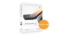 Presonus Studio One 3 Professional アカデミック版 の通販