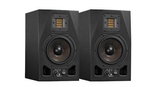 ADAM AUDIO s A5X (1Pair)