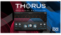 UVI Thorus の通販