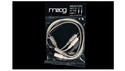MOOG MUSIC k MOOG MOTHER 32 CABLE SET 5 12IN の通販