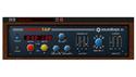 Sound Toys PrimalTap 5 の通販