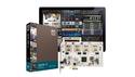 Universal Audio UAD-2 QUAD CORE ★eStore限定10%OFFクーポン!の通販