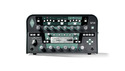 KEMPER Profiler Power Head の通販