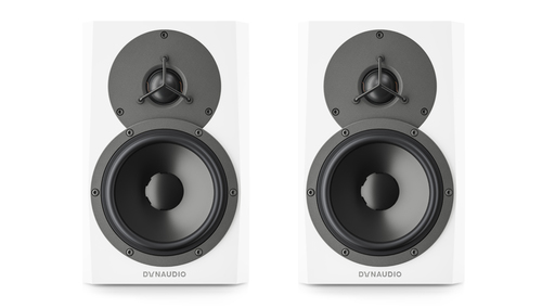 Dynaudio Professional LYD 5 (1Pair)