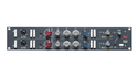 AMS NEVE 1073DPX ★価格改定値下げ!の通販
