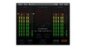 NuGen Audio ISL 2 | True Peak Limiter の通販