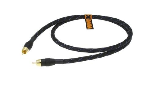 VOVOX link protect AD 200cm RCA-RCA
