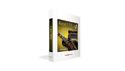 MUSIC LAB REAL LPC 4 / BOX の通販