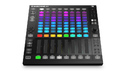 Native Instruments MASCHINE JAM ★マンハッタンSALE!!の通販