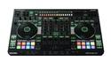 ROLAND DJ-808 の通販