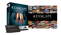 Spectrasonics Keyscape ★9月19日まで17%OFF!の通販