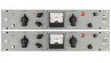 CHANDLER LIMITED RS124 Mastering Matched Pair (Stepped I/O) の通販