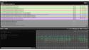 NuGen Audio Upgrade LMB to AMB Loudness Module の通販