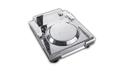 DECKSAVER DS−CDJ-2000 NEXUS の通販