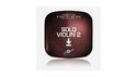 VIENNA VIENNA SOLO VIOLIN 2 の通販