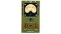 Acme Audio Opticom XLA-500 の通販