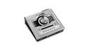 Decksaver DS-PC-APOLLOTWIN(APLLO TWIN用カバー) の通販