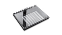 Decksaver DS-PC-PUSH2 の通販