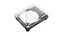 Decksaver DS-PC-SL1200 の通販