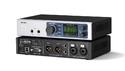 RME AUDIO ADI-2 Pro の通販