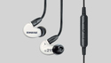 SHURE SE215 m+ Special Edition の通販