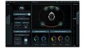 Waves Nx – Virtual Mix Room over Headphones ★Waves October Specialsの通販