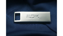 PACE Anti-Piracy Pace iLok 3 の通販