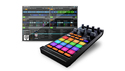 Native Instruments TRAKTOR KONTROL F1 の通販