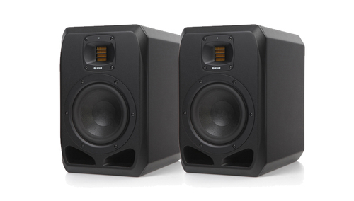 ADAM AUDIO S2V (1Pair)