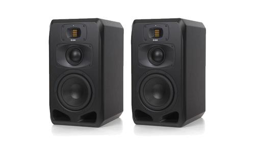 ADAM AUDIO S3V (1Pair)