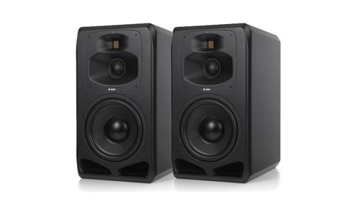 ADAM AUDIO S5V (1Pair)