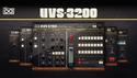 UVI UVS-3200 の通販