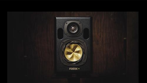 FOSTEX NF01R (1本) ★大決算セール DAY3!