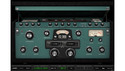 McDSP EC-300 Echo Collection Native の通販