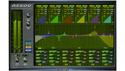 McDSP AE600 Active EQ Native の通販