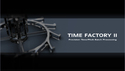 Zynaptiq TIME FACTORY II の通販