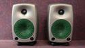 GENELEC 8030BXM(pair) の通販