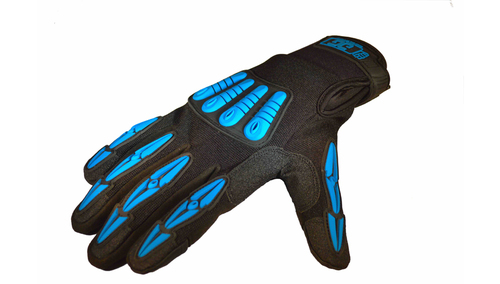 Gig Gear THERMO Gig Gloves (XXL)