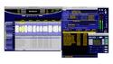Sonic Studio  soundBlade SE 2.2 MAC の通販