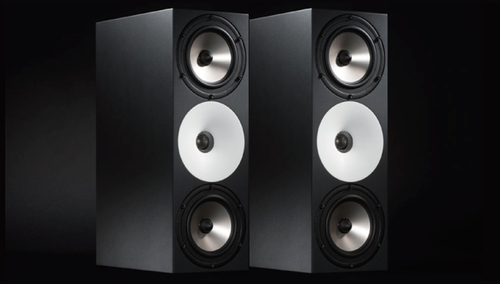 Amphion Two15 (Pair)