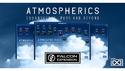 UVI Atmospherics の通販