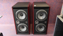 Focal Twin6 Be (1Pair) の通販
