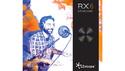 iZotope RX6 Standard の通販