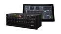 Presonus StudioLive RML32AI の通販