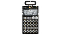 Teenage Engineering PO-32 tonic の通販