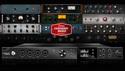 Antelope Audio Orion Studio HD の通販